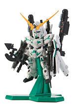UC Unicorn Gundam Destroy DX Mode & Type 94 Base Jabber Set