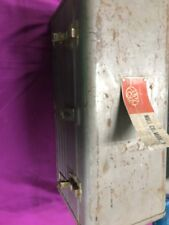 Wall Colmonoy FSCM 63585 Fusewelder Metal Mil Kit