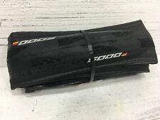 Continental Grand Prix 5000 700x25C Clincher Tubeless Ready Single Folding Tire