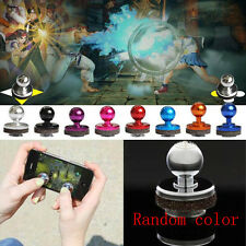 Universal Game Controller Joystick Joypad Stick on Mobile Phone Screen 1Pcs