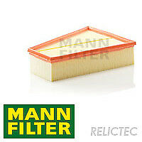 Air Filter Ford Volvo:MONDEO IV 4,S-MAX,GALAXY,MONDEO,V70 III 3,S80 II 2