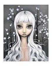 ART PRINT Arden Angelina Wrona