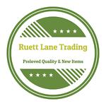 Ruett_Lane