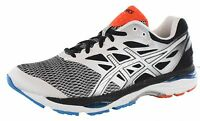 ASICS MEN GEL CUMULUS 18 4E T6D0N RUNNING SHOES