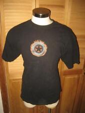 OCC Orange County Choppers T Shirt XL Mint
