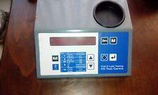 Kittiwake Oil Analyse Kit Console As-K1-601 (A1)