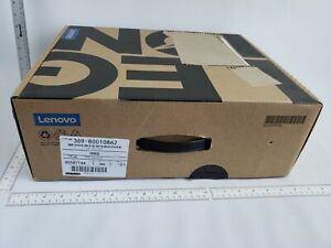 "Lenovo Legion 5 Gaming Laptop, 15.6"" FHD (1920x1080) IPS Screen, AMD Ryzen 7 480"