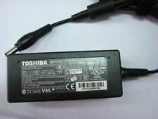 OEM AC Charger for Toshiba PA3743A-1AC3 PA3743E-1AC3 PA3743U-1ACA PA3822U-1ACA
