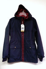 BILLABONG Women's EASTEN Insulated Snow Jacket - PCO - XSmall - NWT