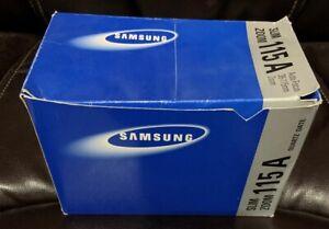 SEF15A Flash Diffuser 15x17cm Etui for Samsung SEF20A