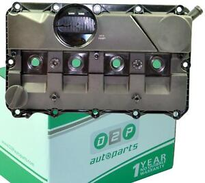 FORD TRANSIT MK7 2.2 TDCi ROCKER COVER FWD CAMSHAFT COVER INJECTOR SEALS BOLTS