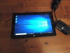 Surface Pro 1 128Gb, Intel Core i5 4Gb, Windows 10