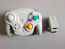 NINTENDO MANETTE GAME CUBE GAMECUBE - WAVE BIRD - Sans Boîte