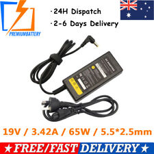 19V 3.42A AC Adapter Laptop Charger for ASUS X551M X551MA X551CA X551CA-DH31 65W