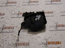 Mercedes GL-Class X164 heater flap motor actuator 929888G used 2008