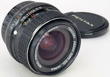 PENTAX PK 24mm 2.8