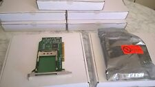 NEW Lucent Technologies PCI to PCMCIA Host Bus Adapter Card PCIC1CR20 901501