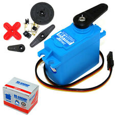 Hitec HS-646WP Analog Waterproof High Voltage Servo HS646WP / HS646 / 646WP / 64