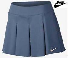 new $70 NIKE premier tennis skirt maria sharapova pleated skort shorts womens SM