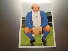 FKS 1974/75 Meraviglioso Mondo di Calcio stelle carta Birmingham City TONY vuoi 29