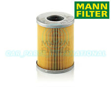 Mann Hummel OE Quality Replacement Fuel Filter P 824 x