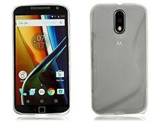 Fundas lisos para teléfonos móviles y PDAs Motorola