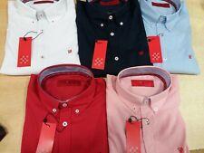 Camisa CH talla S M L XL XXL  NUEVAS   WS-20