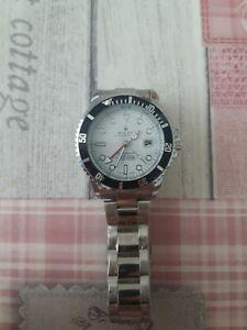 Rolex orologi da polso