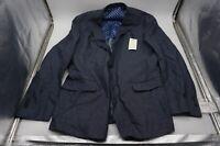 Palm Beach Men's Sz 42 L Suit Jacket