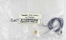 Nos Delfield Xtb00006-S Kit,Temp Probe Oem Part