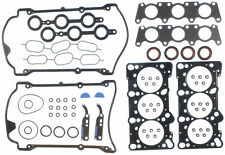 "97-99 FITS AUDI A4 A6 QUATTRO & A4 A6 2.8 30V ""AHA"" HEAD GASKET SET + HEAD BOLTS"
