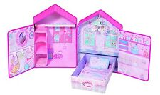 Zapf Creation 794425 Baby Annabell Bedroom Toy