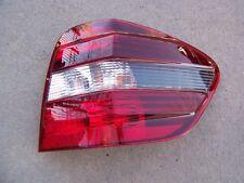 MINT 06-2009 Mercedes Benz ML320 ML350 ML550 Right Tail light Taillamp OEM W164