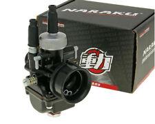 Yamaha Aerox 50 03-12 21mm PHBG Carburettor
