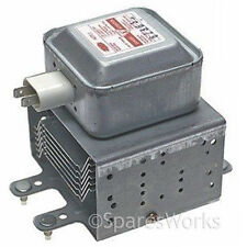 SHARP 2290 Genuine Microwave MAGNETRON with Studs MSM708 AM708