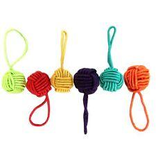 Maschenmarkierer - Hiya Hiya - PORTOFREI - Yarn Ball Stitch Marker - Garnknäuel