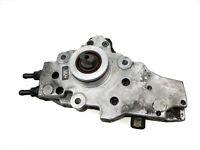 Pompe à injection Pompe à haute pression pour Mercedes W211 E270 02-06