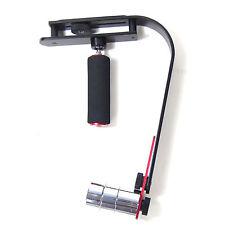 QF2 Professional Steadycam Photo et  Vidéo Stabilisateur Système Steadicam