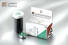 EO-E1R (3.7V, 90 Lumens) Extreme Output Lamp for Surefire E1e, E1