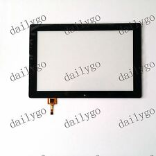 """New 10.1"""" inch PB101JG2084 for quad 3G win8.1 Touchscreen Panel  For tablet"""