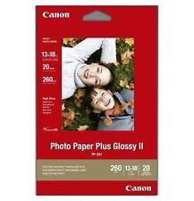Glossy Printer Paper