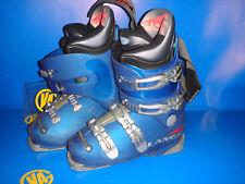 Stivali sci LANGE Junior Fit per sci taglia 39/40- 291 mm