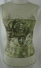 Ärmellose hüftlange Apart Damenblusen, - tops & -shirts für die Freizeit