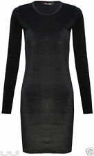 Stretch, Bodycon Unbranded Machine Washable Casual Dresses for Women