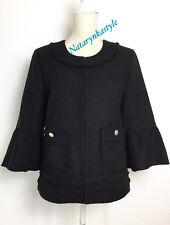 New KARL LAGERFELD PARIS Blazer Jacket
