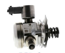 Mechanical Fuel Pump GM OEM ACDelco Regal Verano Cobalt HHR Solstice SKY 2.0L