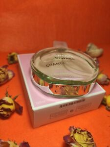 Chanel CHANCE EAU FRAICHE  3.4 FL.OZ 100ML SPRAY WOMEN'S