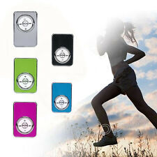 2015 USB Card MP3 Player Support For Micro SD TF Card Music Media No Screen New