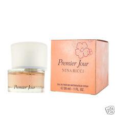 Nina Ricci Premier Jour Eau De Parfum EDP 30 ml (woman)