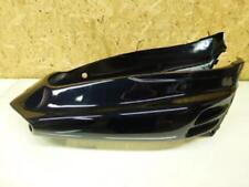 Coque arrière scooter Aprilia 50 SR 1994 - 1996 AP8238757 Neuf carenage cache c